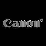 Canon baskı çözümleri