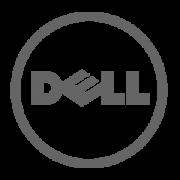 Dell kurumsal ve bireysel bilişim çözümleri