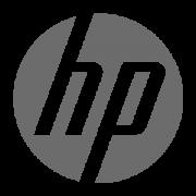 HP Kurumsal ve Bireysel bilişim çözümleri