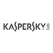 Kasperski güvenlik çözümleri