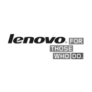 Lenovo bilişim donanımları