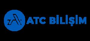 ATC Bilişim | LİNK Muhasebe Yeni Nesil Ticari Yazılım